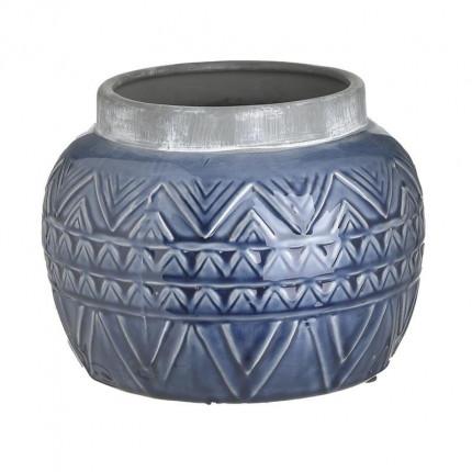 Βάζο Inart 3-70-456-0161 20x16