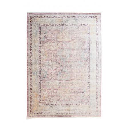 Χαλί Σαλονιού Royal Carpet Galleries Artizan 2.00X2.80 - 719 Violet/Blue