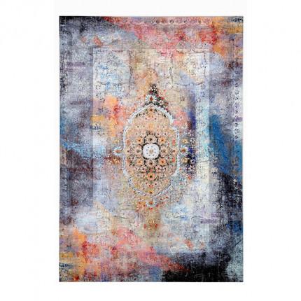 Χαλί Διαδρόμου 70X140 Tzikas Carpets All Season Damask 72002-22
