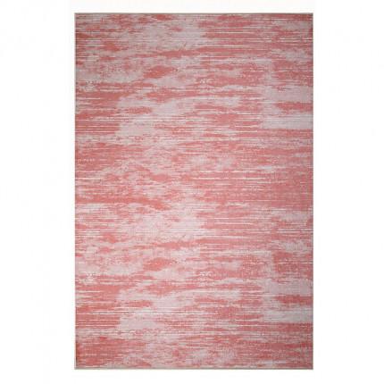 Χαλί Διαδρόμου 70X140 Tzikas Carpets All Season Damask 72034-22