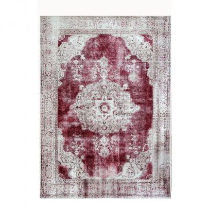 Χαλί Διαδρόμου 70X140 Tzikas Carpets All Season Damask 72037-31