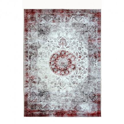 Χαλί Διαδρόμου 70X140 Tzikas Carpets All Season Damask 72038-21