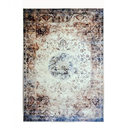 Χαλί Σαλονιού 160X230 Tzikas Carpets All Season Damask 72039-21