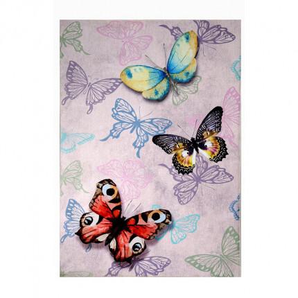 Παιδικό Χαλί 160X230 Tzikas Carpets All Season Astra 73004-21