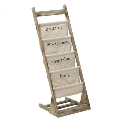 """Εφημεριδοθήκη """"Σκάλα"""""""