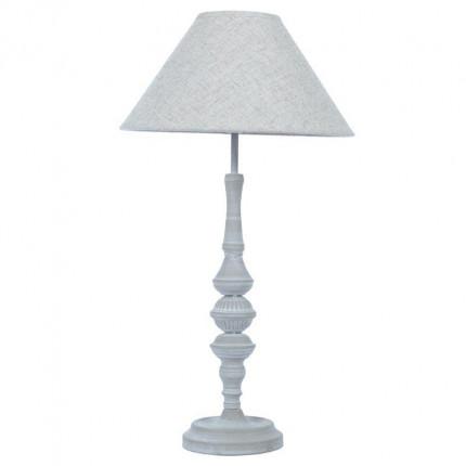 Φωτιστικό Επιτραπέζιο Inart 3-15-716-0064