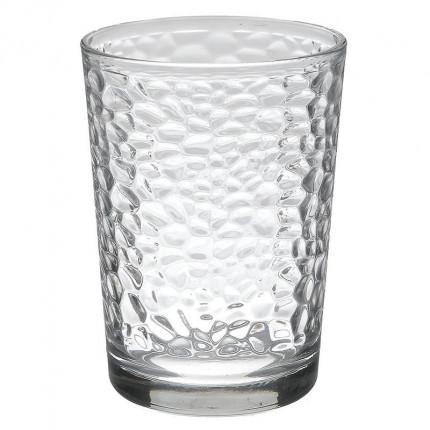 Ποτήρι Νερού Σετ Των 6 Click 6-60-921-0005