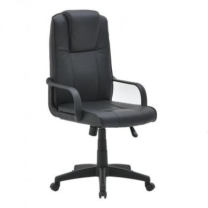Καρέκλα Γραφείου Click 6-50-592-0019