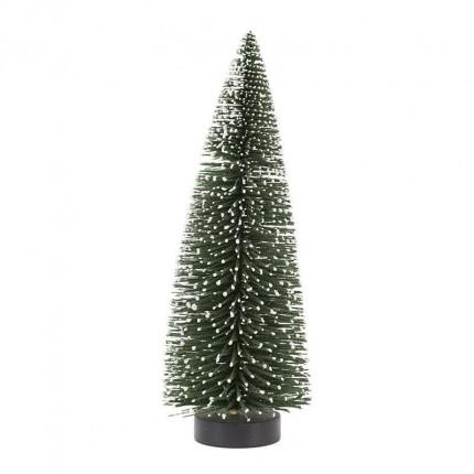 Χριστουγεννιάτικο Δέντρο Inart 2-70-593-0002