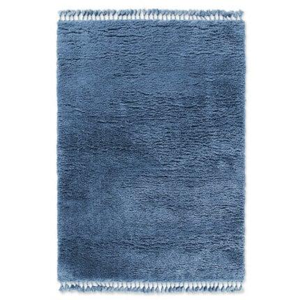 Χαλί Διαδρόμου 80X150 Tzikas Carpets Samarina 80067-32