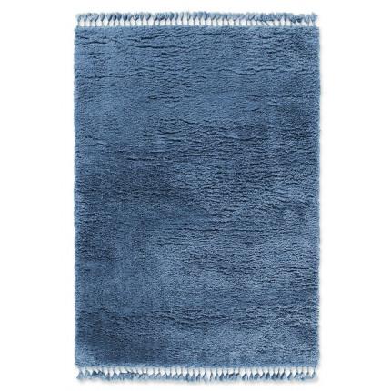 Χαλί Σαλονιού 133X190 Tzikas Carpets Samarina 80067-32