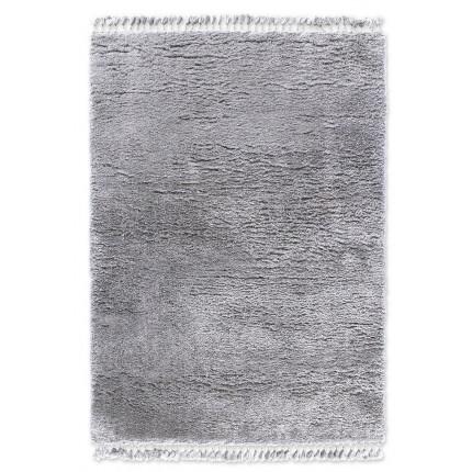Χαλί Διαδρόμου 80X150 Tzikas Carpets Samarina 80067-95