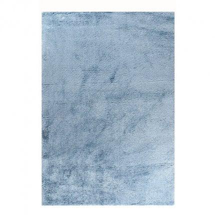 Χαλί Σαλονιού 160X230 Tzikas Carpets Alpino 80258-30
