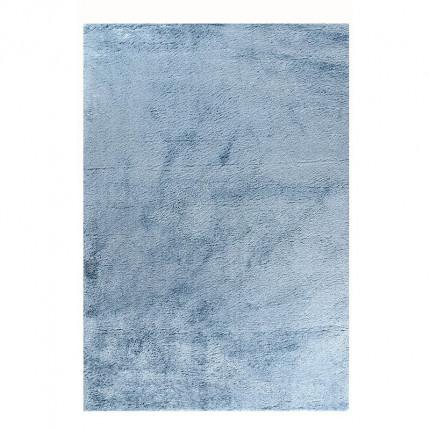 Χαλί Διαδρόμου 67X150 Tzikas Carpets Alpino 80258-30