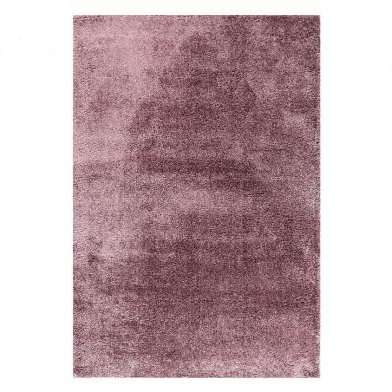 Χαλί Σαλονιού 133X190 Tzikas Carpets Alpino 80258-50