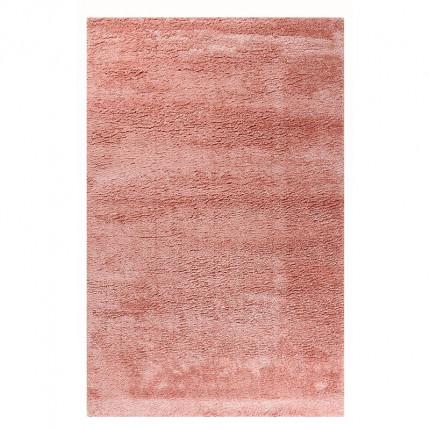 Χαλί Διαδρόμου 67X150 Tzikas Carpets Alpino 80258-55