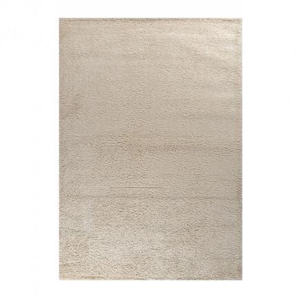 Χαλί Σαλονιού 160X230 Tzikas Carpets Alpino 80258-60