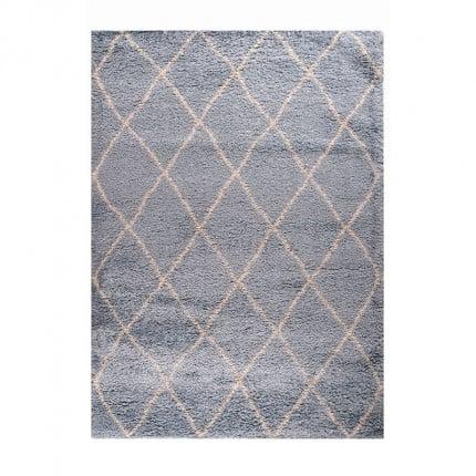 Χαλί Διαδρόμου 67X150 Tzikas Carpets Alpino 80309