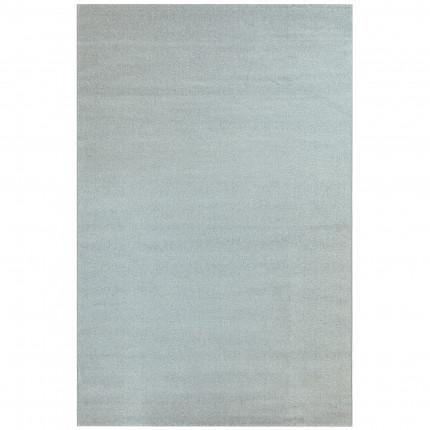 Χαλιά Κρεβατοκάμαρας (Σετ 3 Τμχ) Ezzo All Season Chroma 8216Aj8 Light Blue