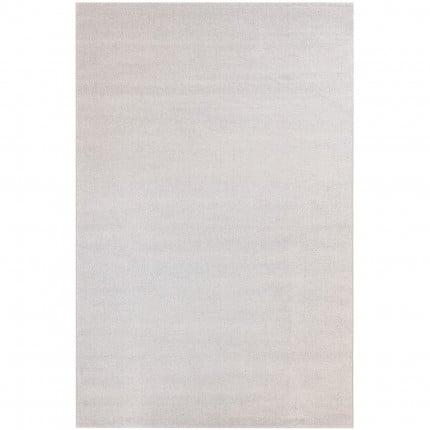 Χαλί Σαλονιού 160X230 Ezzo All Season Chroma 8216Aj8 Light Grey