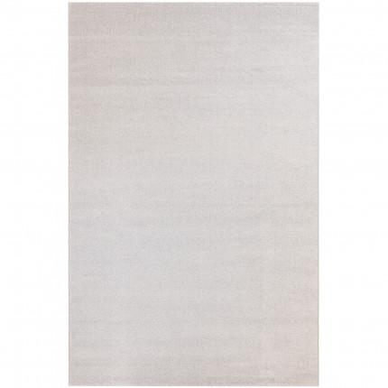 Χαλιά Κρεβατοκάμαρας (Σετ 3 Τμχ) Ezzo All Season Chroma 8216Aj8 Light Grey
