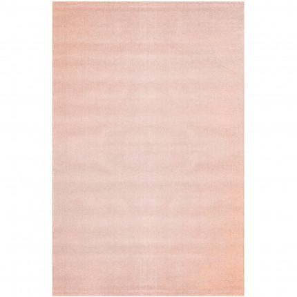 Χαλιά Κρεβατοκάμαρας (Σετ 3 Τμχ) Ezzo All Season Chroma 8216Aj8 Pink