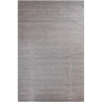 Χαλί Διαδρόμου 67X140 Ezzo All Season Chroma 8216Bj8 Dark Grey & Light Grey