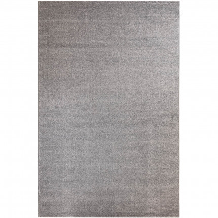 Χαλί Σαλονιού 200X290 Ezzo All Season Chroma 8216Bj8 Dark Grey & Light Grey