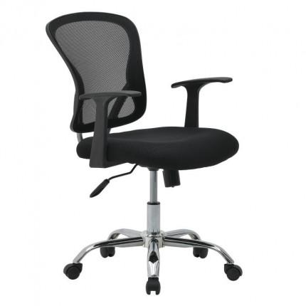 Καρέκλα Γραφείου Click 6-50-592-0026