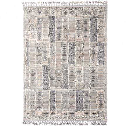 Χαλί Διαδρόμου Royal Carpet Victoria 0.67X2.20 - 8495B Beige/Ivory