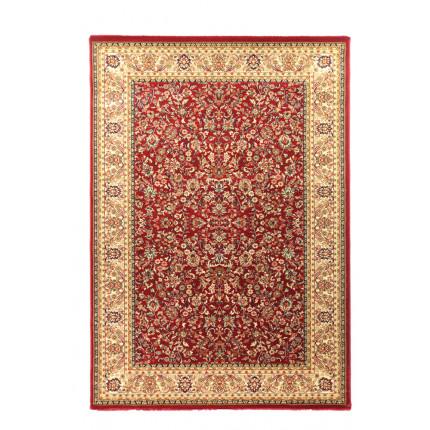 Πατάκι Royal Carpet Galleries Olympia Cl. 0.50X0.70- 8595 E/Red