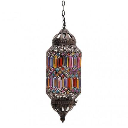 Φωτιστικό Οροφής Inart 3-10-643-0029