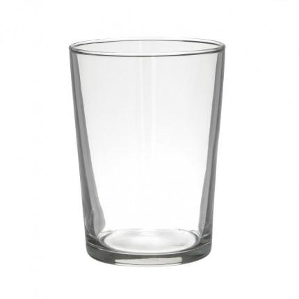 Ποτήρι Νερού Σετ Των 12 Click 6-60-672-0013 9x12.5