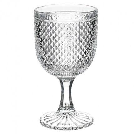 Ποτήρι Κρασιού Σετ Των 6