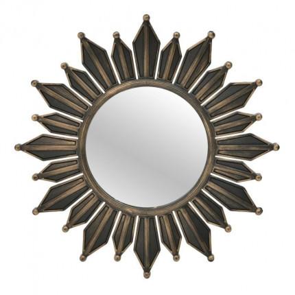 Καθρέπτης Τοίχου Inart 3-95-290-0040