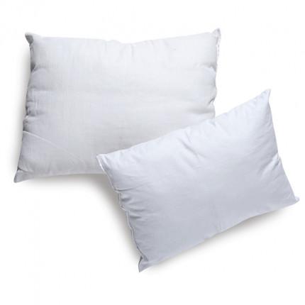 Μαξιλάρι Ύπνου 30X40 Sb Home Baby Pillow