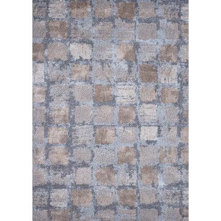 Χαλί Σαλονιού 130X190 Colore Colori Αkina 7056/958
