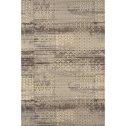 Χαλί Σαλονιού 130X190 Colore Colori Matrix 5148/95
