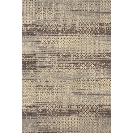 Χαλί Σαλονιού 160X160 Colore Colori Matrix 5148/95