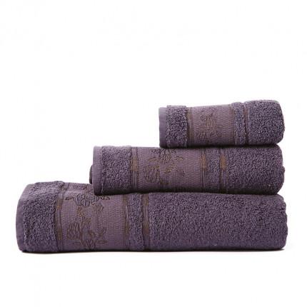 Πετσέτα Χεριών 30X50 Sb Home Themis