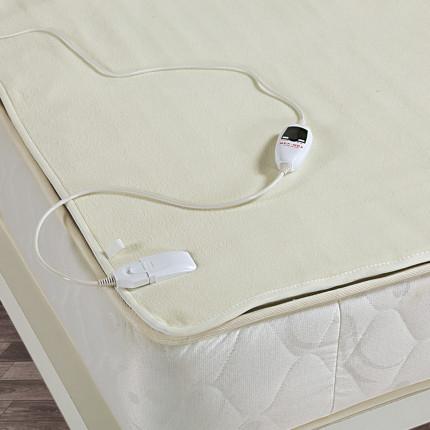 Ηλεκτρική Κουβέρτα Μονή 80x150 Nef Nef Digital Display