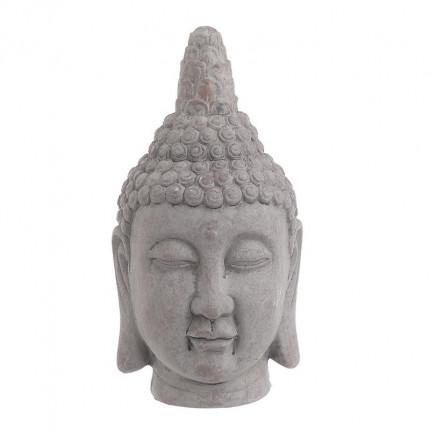 Κεφαλή Βούδα