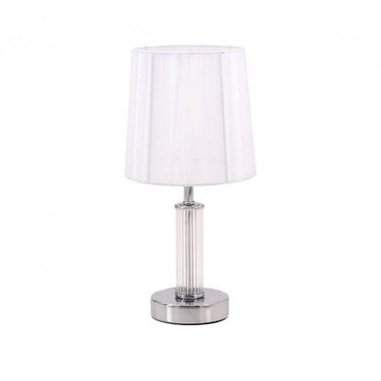 Φωτιστικό Επιτραπέζιο Inart 3-15-620-0013