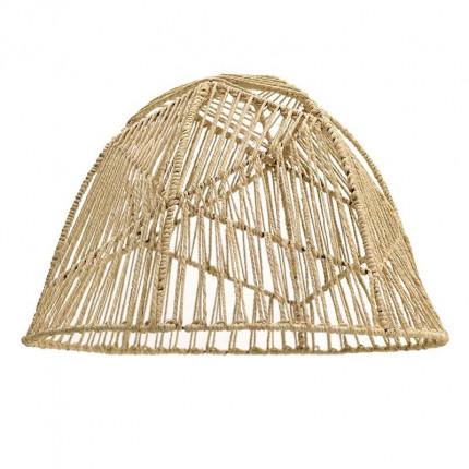 Καπέλο Φωτιστικού Οροφής