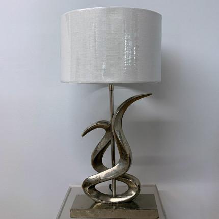 Επιτραπέζιο Φωτιστικό Inart 3-15-742-0003.1