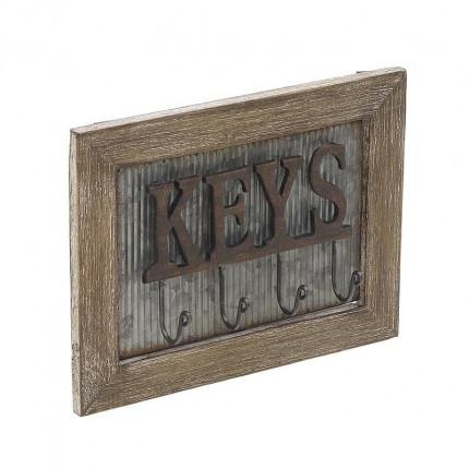 Κλειδοθήκη