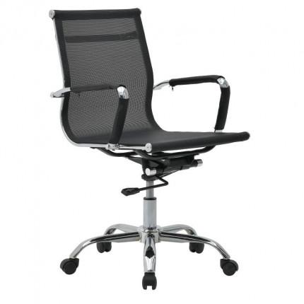 Καρέκλα Γραφείου Click 6-50-592-0025