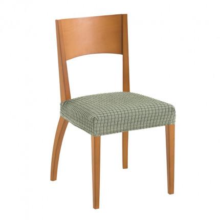 Σετ (2 Τμχ) Ελαστικά Καλύμματα-Καπάκια Καρέκλας Bielastic Canada
