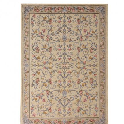 Πατάκι All Season Royal Carpet Canvas 0.60X0.90 - 225 T