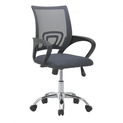 Καρέκλα Γραφείου Click 6-50-592-0013
